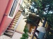Bağ - Şağan q. - 268 m² (4)