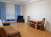 2 otaqlı yeni tikili - Nəriman Nərimanov m. - 65 m² (4)
