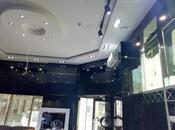 Obyekt - Nəsimi r. - 135 m² (10)