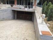 1 otaqlı yeni tikili - İnşaatçılar m. - 56 m² (5)