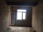 1 otaqlı yeni tikili - İnşaatçılar m. - 56 m² (11)