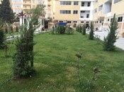 1 otaqlı yeni tikili - İnşaatçılar m. - 56 m² (7)