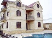 8 otaqlı ev / villa - Pirşağı q. - 500 m² (2)