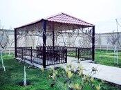 8 otaqlı ev / villa - Pirşağı q. - 500 m² (4)