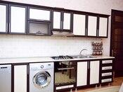 8 otaqlı ev / villa - Pirşağı q. - 500 m² (9)