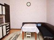 8 otaqlı ev / villa - Pirşağı q. - 500 m² (11)