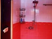 8 otaqlı ev / villa - Pirşağı q. - 500 m² (13)