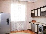 8 otaqlı ev / villa - Pirşağı q. - 500 m² (8)