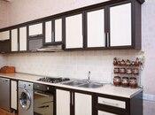 8 otaqlı ev / villa - Pirşağı q. - 500 m² (10)