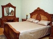 8 otaqlı ev / villa - Pirşağı q. - 500 m² (15)