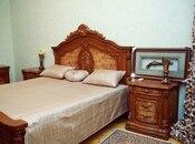 8 otaqlı ev / villa - Pirşağı q. - 500 m² (16)