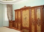 8 otaqlı ev / villa - Pirşağı q. - 500 m² (18)