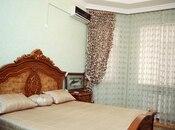8 otaqlı ev / villa - Pirşağı q. - 500 m² (17)