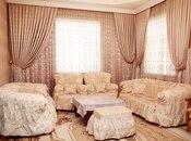 8 otaqlı ev / villa - Pirşağı q. - 500 m² (19)