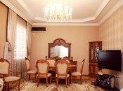 8 otaqlı ev / villa - Pirşağı q. - 500 m² (20)