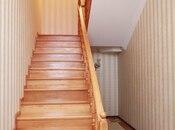 8 otaqlı ev / villa - Pirşağı q. - 500 m² (21)