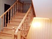 8 otaqlı ev / villa - Pirşağı q. - 500 m² (22)
