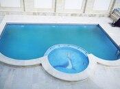 8 otaqlı ev / villa - Pirşağı q. - 500 m² (6)