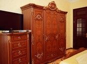 8 otaqlı ev / villa - Pirşağı q. - 500 m² (23)
