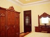 8 otaqlı ev / villa - Pirşağı q. - 500 m² (24)