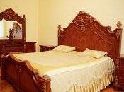 8 otaqlı ev / villa - Pirşağı q. - 500 m² (25)
