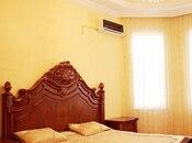 8 otaqlı ev / villa - Pirşağı q. - 500 m² (26)