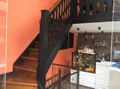 Obyekt - Yasamal r. - 104 m² (6)