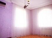 8 otaqlı ev / villa - Pirşağı q. - 500 m² (29)