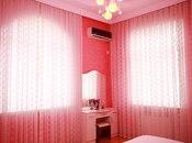 8 otaqlı ev / villa - Pirşağı q. - 500 m² (30)