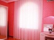 8 otaqlı ev / villa - Pirşağı q. - 500 m² (32)