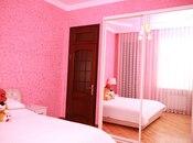 8 otaqlı ev / villa - Pirşağı q. - 500 m² (33)