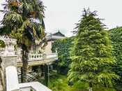 8 otaqlı ev / villa - Bakıxanov q. - 690 m² (16)