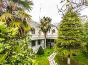 8 otaqlı ev / villa - Bakıxanov q. - 690 m² (27)
