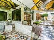 8 otaqlı ev / villa - Bakıxanov q. - 690 m² (36)
