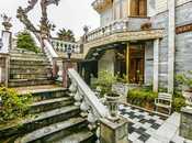 8 otaqlı ev / villa - Bakıxanov q. - 690 m² (12)