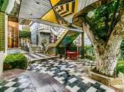 8 otaqlı ev / villa - Bakıxanov q. - 690 m² (26)