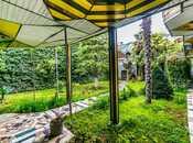 8 otaqlı ev / villa - Bakıxanov q. - 690 m² (21)