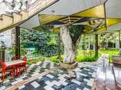 8 otaqlı ev / villa - Bakıxanov q. - 690 m² (7)