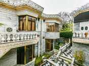 8 otaqlı ev / villa - Bakıxanov q. - 690 m² (14)