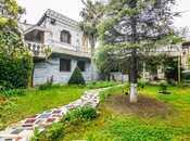 8 otaqlı ev / villa - Bakıxanov q. - 690 m² (2)