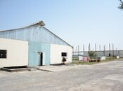 Obyekt - İmişli - 3000 m² (2)