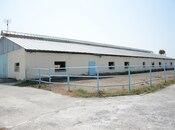 Obyekt - İmişli - 3000 m² (26)