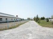 Obyekt - İmişli - 3000 m² (6)