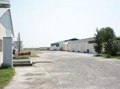 Obyekt - İmişli - 3000 m² (24)
