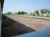 Obyekt - İmişli - 3000 m² (14)