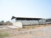 Obyekt - İmişli - 3000 m² (11)