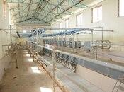 Obyekt - İmişli - 3000 m² (12)