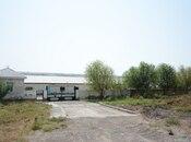 Obyekt - İmişli - 3000 m² (23)