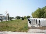 Obyekt - İmişli - 3000 m² (20)