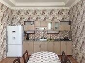 5 otaqlı ev / villa - Badamdar q. - 400 m² (11)